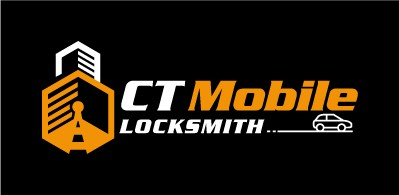 CT Auto Locksmith | Connecticut Mobile Locksmith | CT Locksmiths
